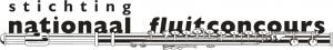 beeldmerk-nfc-wit-300x45